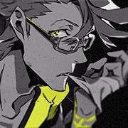 Tachibana Sora