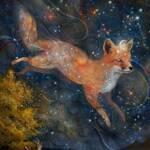 Foxy Girl