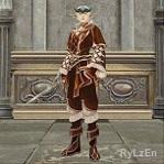 RyLzEn