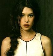 Amelia Jones