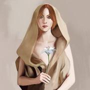 Divine Victoria