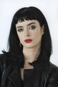 Sandra Smetwick