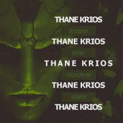 Thane Krios