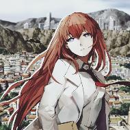 Morino Aida