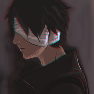 Shimura Kenji [x]