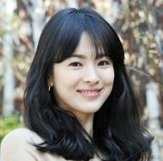 Ahn Hae Soo