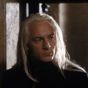 Abraxas S. Malfoy
