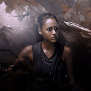 Elissa Darklight