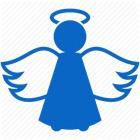 Ангел-хранитель Янежа
