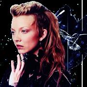 Amelia Harper