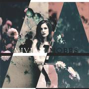 Vivian Hobbs