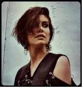 Evangeline Blackstone