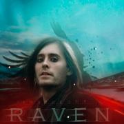 Cadens Owen