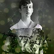 Troye Mellet