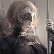 Avenger [1]
