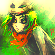 Kuna Mashiro