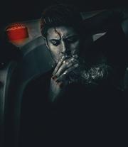 Dean Winchester [x]