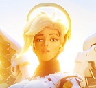 official_mercy