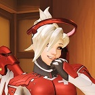 offical_mercy