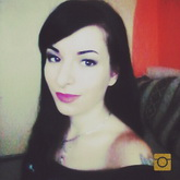 Натали26