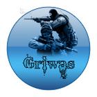 Griwas