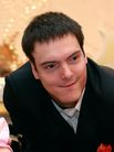 Egorovv