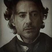 Иоганн Эрлих