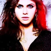 Arianna Hersley