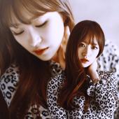Ahn Heeyeon