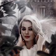 Nymeria Dawson