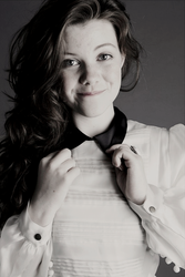 Willow Ross