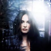 Raven Damon