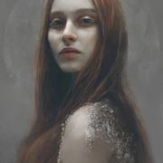 Priscilla Trevelyan