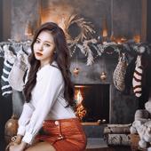 Kim Ahyoung