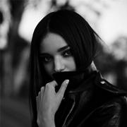 Lucrezia Salvatore