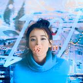 Lee Jieun