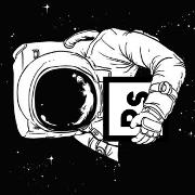 interstellart