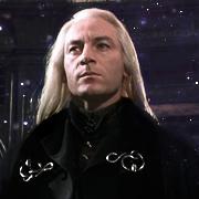 LuciusM
