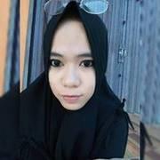 Radiyah Irawati