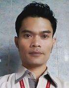 Saeful