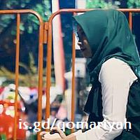 Nur Qomariyah