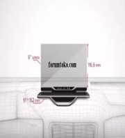 ForumToko.Com