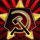 m.molotov