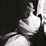 Layla Millais