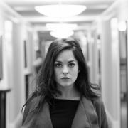 Alexandra Reimer