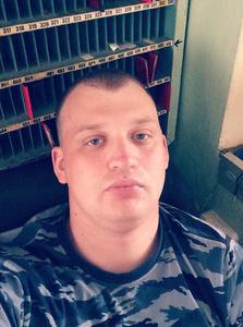 Sanya_Kharkovskiy