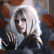 Aurora Gently