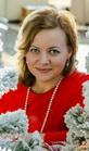 Оксана Иванова