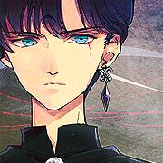 Prince Sapphire [x]