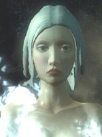 Alma Wade